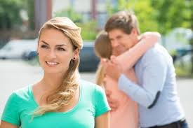 Inilah 7 Ciri Suami yang Tidak Pantas Dipertahankan Menurut Islam