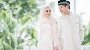 Tips Pernikahan Low Budget