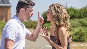 Perhatikan 11 Penyebab Pacaran Tidak Langgeng yang Bisa Membuat Hubungan Kandas
