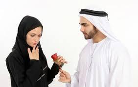Hindarilah 7 Sifat Istri Penghambat Rezeki Suami Ini