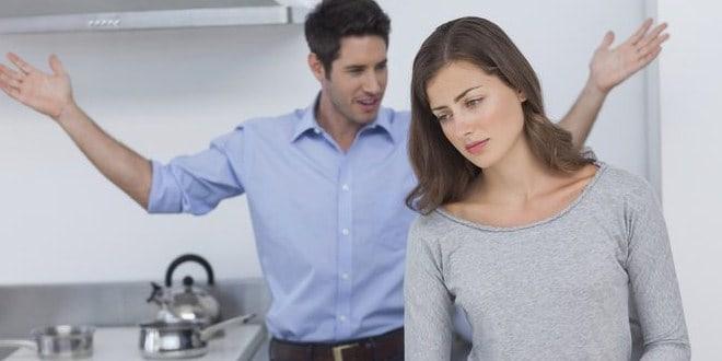 Selain Sabar, Begini 8 Cara Menghadapi Suami yang Selalu Merasa Benar