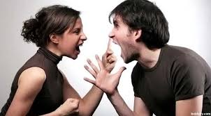 8 Ancaman Bagi Istri yang Durhaka Berani kepada Suaminya