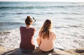 8 Ciri-Ciri Teman Musiman yang Datang dan Pergi Sesuka Hati