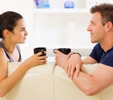 6 Akibat Kurang Komunikasi dalam Rumah Tangga
