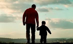 tanggung jawab ayah tiri dalam islam