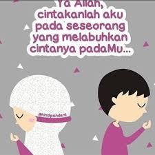 Cara Menguji Calon Suami Menurut Islam