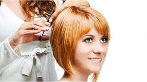 6 Arti Mimpi Kekasih Potong Rambut Pendek