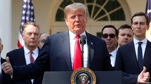 4 Arti Mimpi Presiden Datang ke Rumah Kita