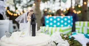 mitos anak bungsu menikah dengan anak bungsu