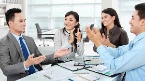 Inilah 8 Alasan Tidak Mau Pindah Kerja Bagi Banyak Orang Bekerja