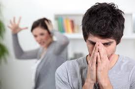 6 Cara Menghadapi Pria Cancer yang Lagi Marah, Sudah Coba?