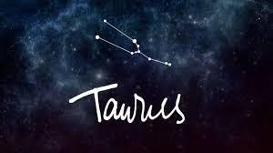5 Cara Membuat Pria Taurus Menyesal Telah Mengabaikanmu