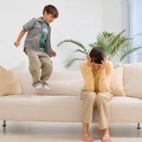 Cara Mengatasi Anak Hiperaktif Umur 4 Tahun