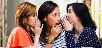 7 Cara Menghadapi Tetangga yang Menyebalkan dan Suka Menggibah Kita