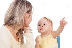 8 Solusi Anak Terlambat Bicara yang Bisa Orangtua Lakukan di Rumah