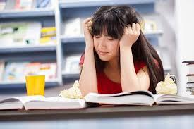 Terapi Anak Kurang Konsentrasi
