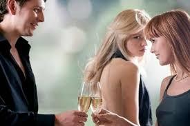 Apakah Pria Bisa Melupakan Selingkuhannya? Simak 5 Jawaban Ini!