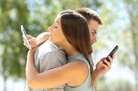 Begini 6 Cara Move on dari Selingkuhan Bagi yang Telah Berumah Tangga