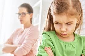 Begini 5 Cara Sabar Menghadapi Anak Bandel dan Sulit Diatur