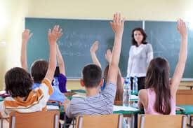 Hak dan Kewajiban Anak di Sekolah