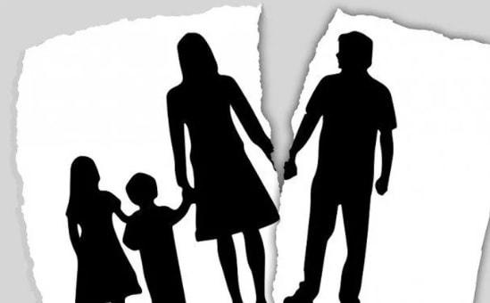 Pada Kondisi Yang Bagaimana Perceraian Itu Lebih Baik Dilakukan?
