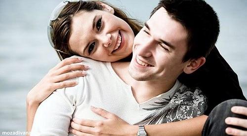 8 Tanda Pria Serius Mencintai Wanita