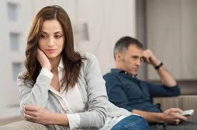 cara melupakan suami orang yang kita cintai