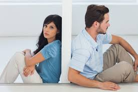 ingin bercerai karena tidak bahagia