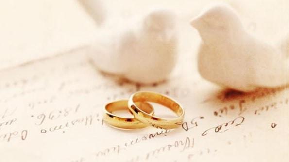 Sangat Penting! Inilah 6 Makna Pernikahan Dalam Berumah Tangga