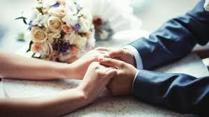 persiapan sebelum menikah untuk wanita