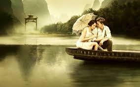 2 Cerita Cinta Terlarang yang Mengharukan dan Terkenal Dunia