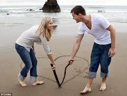 6 Kisah Cinta Beda Agama yang Berakhir Bahagia dan Ada Pula yang Menyedihkan