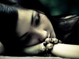 Cerita Cinta Sedih Ini Bakal Bikin Hati Kamu Ikut Pilu!