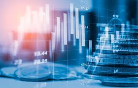 Ciri-Ciri Keuangan Perusahaan yang Sehat