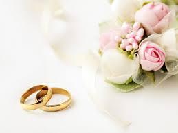 contoh pernikahan yang tidak sah