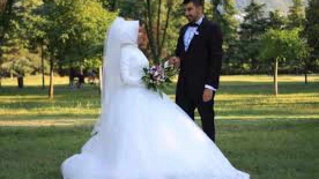 ini 6 syarat menikah dengan pria turki