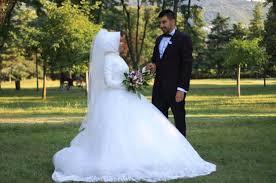 Syarat Menikah dengan Pria Turki di Turki