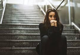 cara mengatasi rasa takut mati