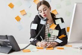 kerugian bekerja di perusahaan kecil