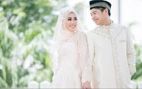 nasehat untuk pengantin baru menurut islam