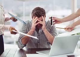 pengalaman kabur dari kontrak kerja