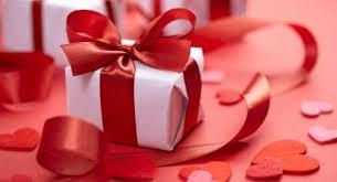 hadiah terindah untuk wanita
